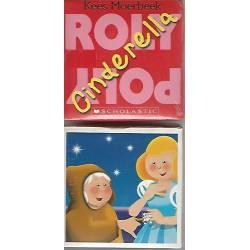 Roly Poly Cinderella