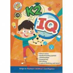 IQ K2