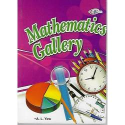 Mathematics Gallery