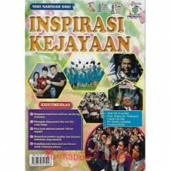 Inspirasi Kejayaan