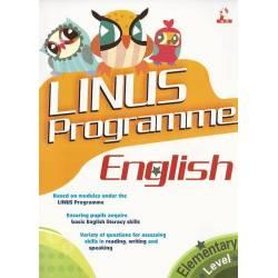 Linus Programme Eng Elementary Level