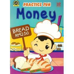 Practice Fun Money 1