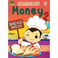Practice Fun Money 2