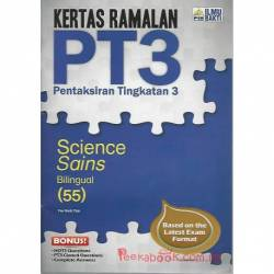 Kertas Ramalan PT3 Science/Sains Bilingual (55)