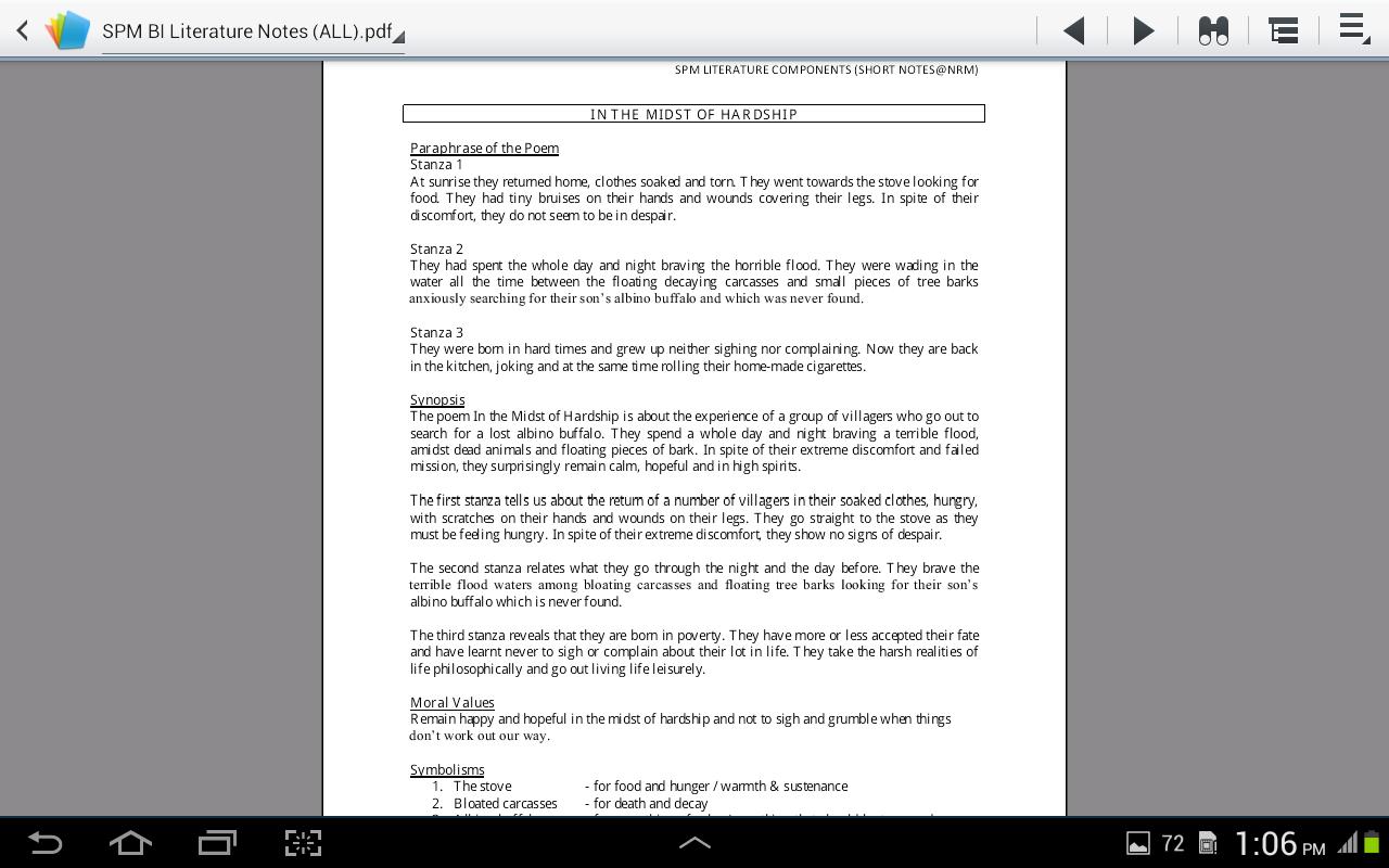 E-Learning in Malaysia | Peekabook Blog